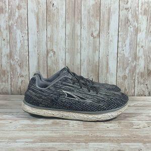 Altra Escalante 2 Running Shoes Men's Size 8.5